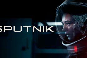 Sputnik: El (aburrido) Alien ruso #Sitges2020