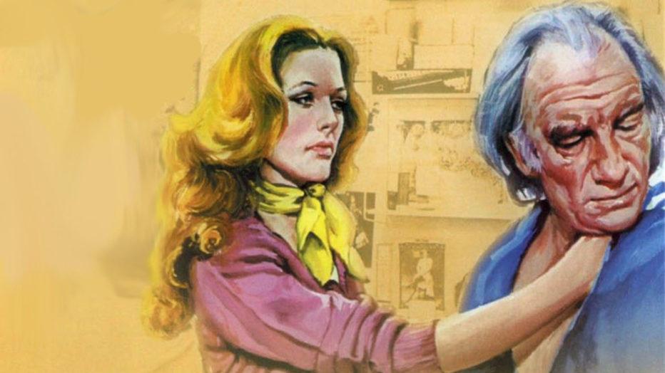 DESCUBRIENDO EL CINE ESPAÑOL: EL ANACORETA (1976)