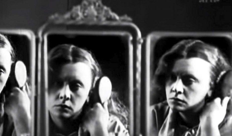 REVISITANDO LA HISTORIA DEL CINE: LA SONRIENTE MADAME BEUDET (1923)
