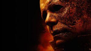 """Imágenes de la película """"Halloween Kills"""""""