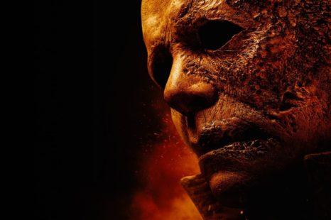 Halloween Kills: Michel -Ni fu Ni fa- Myers
