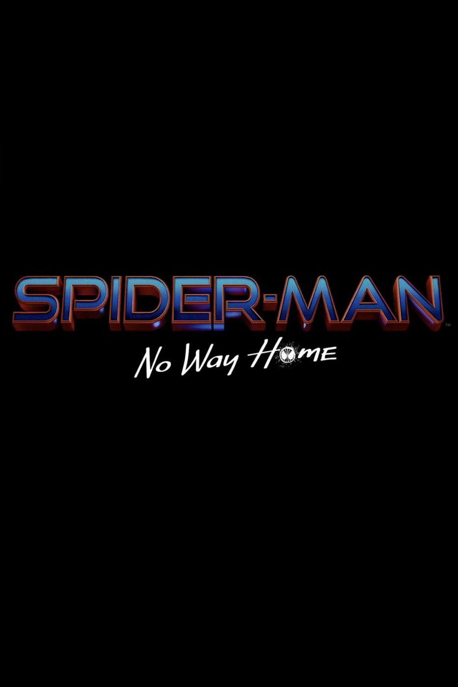 Primer teaser de Spider-man: Sin camino a casa