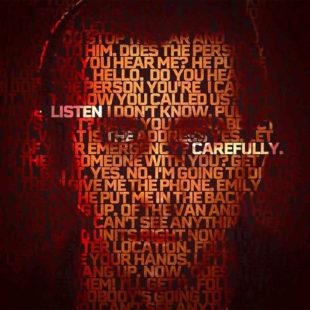 Trailer de Culpable, con Jake Gylenhaal