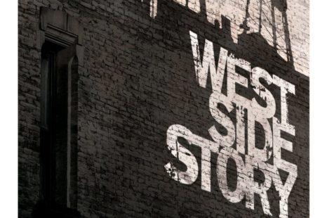 West Side Story: Nuevo trailer. Vuelve Spielberg!
