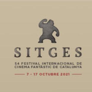 Mi Top 10 de #Sitges2021