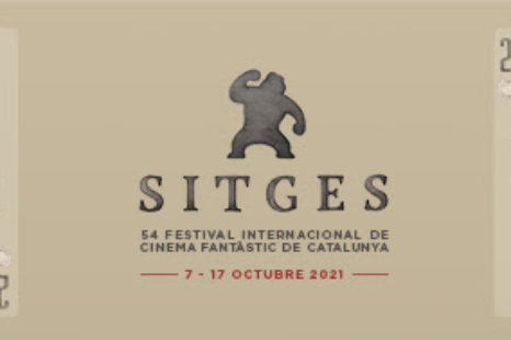Mamoru Hosoda, Carlos Saura y Belén Rueda recibirán el gran premio honorífico de Sitges 2021