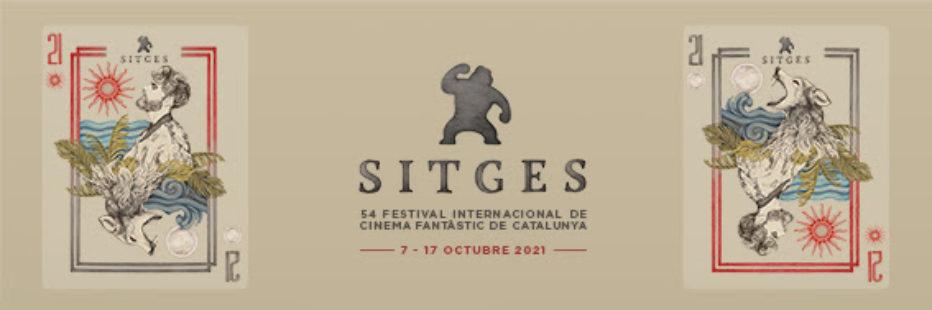 Dos días para #Sitges2021: Esperanzas y miedos