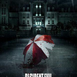 Primer Trailer de la nueva película de Resident Evil