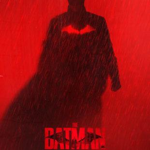 The Batman: Segundo trailer