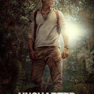 Uncharted: Drake's Fortune. Primer Trailer